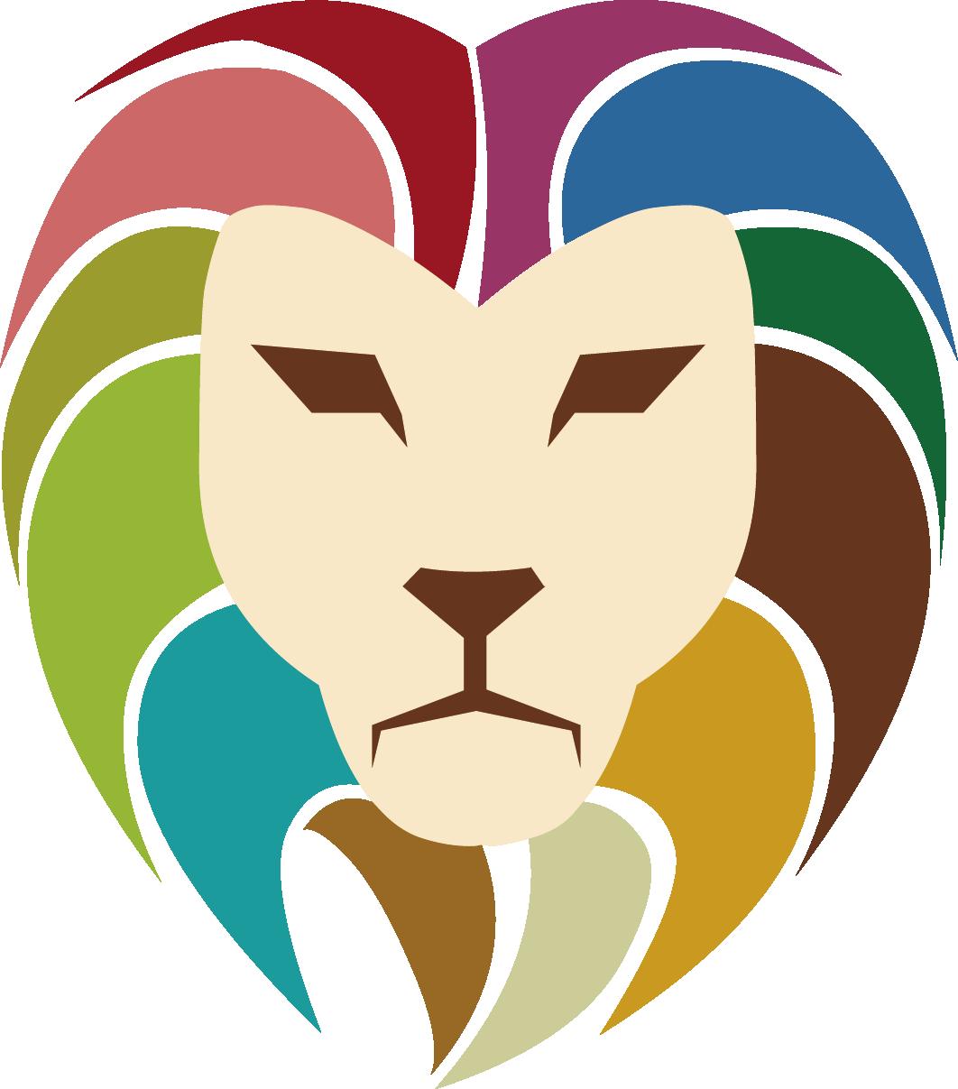 Plenty Lions GmbH