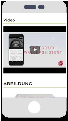 ARUH eBay Mobile