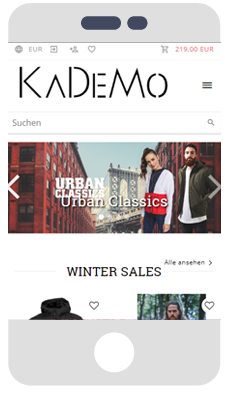 Kademo_Mobile