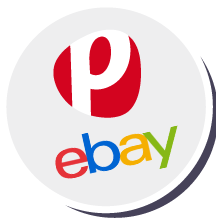 ebay Listing Template plentymarkets