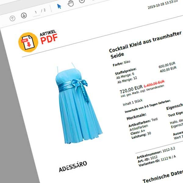 artikel_pdf_vorschau