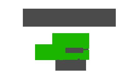plentyShop SSR Ready